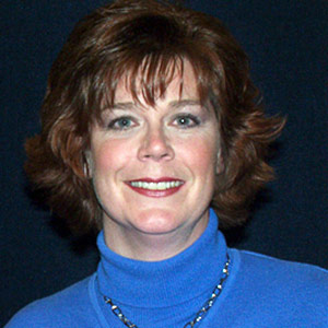 Kathie Bedolli