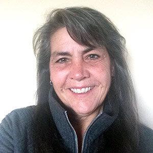 Leslie McKibben