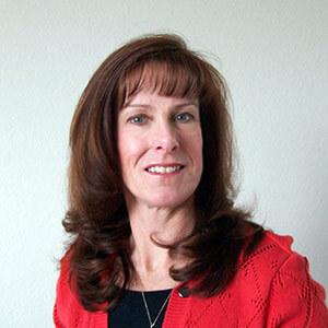 Lisa Bard
